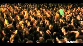 Download O-Zone - De Ce Plang Chitarele [Official Video] HD