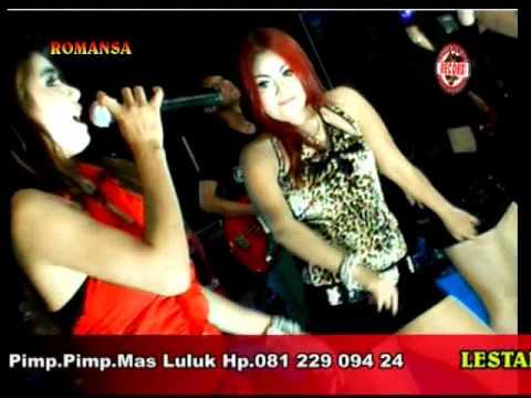 Xxx Mp4 GOYANG MORENA ROMANSA Live In Kuniran Batangan Pati 3gp Sex