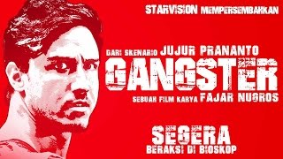 Search Gangster Full Film Indonesia 2015 - GenYoutube