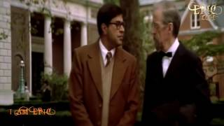 Dr  Babasaheb Ambedkar Full Movie HD Hindi