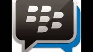 BBM 2 dual BBM for android download new version and sticker