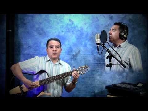 Mi forma de sentir Pedro Fernandez cover Gerardo Bose L1 Yamaha SG 100 Neumann TLM103