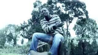 mwenye dhambi by Saich Msanii