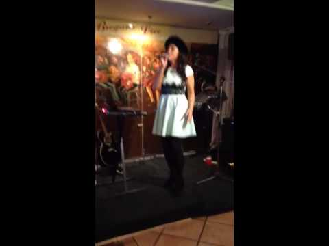 Xxx Mp4 Gypsy Singer Jodie Lisa Ryan Singing Don T Come Home A Drin 3gp Sex