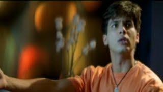 Shahid Kapoor Caught Watching Blue Film  | Ishq Vishk | Comedy Scene