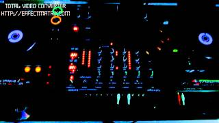 images DJ Vicky Live Performance Maxwell DJs In Bangladesh 2014