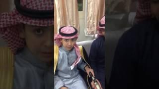 شبل العليا رايد ابن شعلان وليد فهد ابن مذها