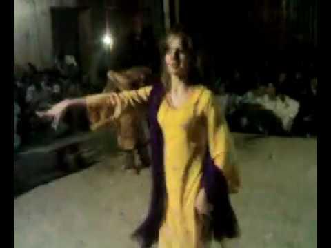 Xxx Mp4 YouTube Ghazala Javed Mujra Sexy Dance In Wedding Battagram Hazara 3gp Sex