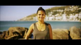 Popek x Sobota x Matheo x NEST BEATZ - Robiąc Swoje (Nest Beatz Remix) - VIDEO