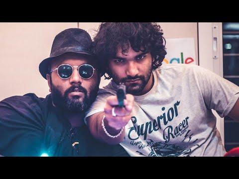Xxx Mp4 If Google Was A Kannadiga Ft Lolbagh S Kannada Standup Comedian Pavan Venugopal Kannada Comedy 3gp Sex