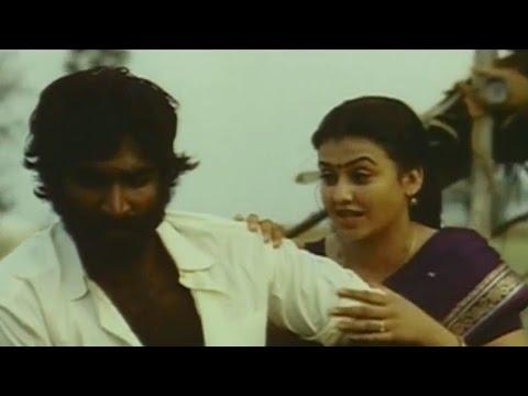 Xxx Mp4 Mrugam Telugu Movie Part 03 12 Adhi Pinnisetty Padmapriya Shalimarcinema 3gp Sex