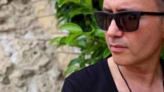 Χρήστος Ανδρουλάκης-Τέρμα | Xristos Androulakis-Terma (Official video clip 2016)