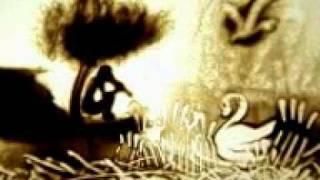 Magie de sable010471622.3gp