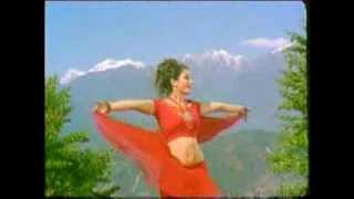 Kati Mitho Mausam Cha - Nepali Movie AAMAKO KAKHA