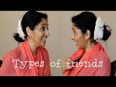 Xxx Mp4 Types Of Friends Sailaja Talkies 3gp Sex
