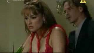 Velo de novia- Biały welon