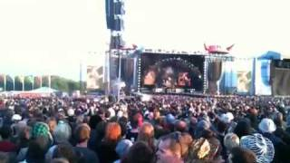 Dirty Deeds (Done Dead Cheap) - AC/DC Download 2010