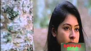 Kilivathilil--Mazhavillu movie song