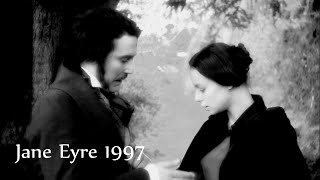 Jane Eyre (1997) Full HD [Optional Spanish Subtitles (cc)]