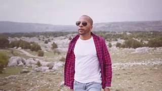 Marvin - Après la Pluie (Official Video)