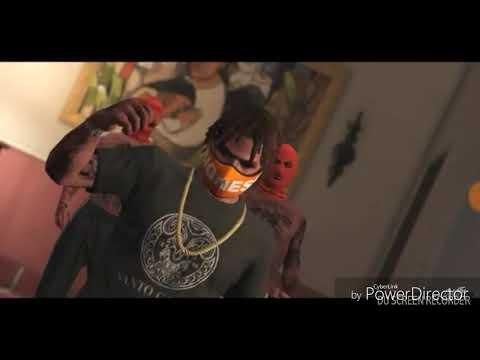 Xxx Mp4 Iggy Mula Hot Niggas Remix Offical Music Video 3gp Sex