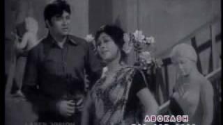 Azim & Sujata on Takar Khela - Hai Hai Hai Hai Kori Ki Upai.mp4