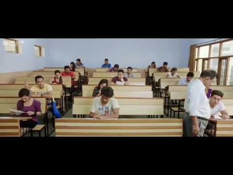 YAAR ANMULLE 2 Exam funny scene from