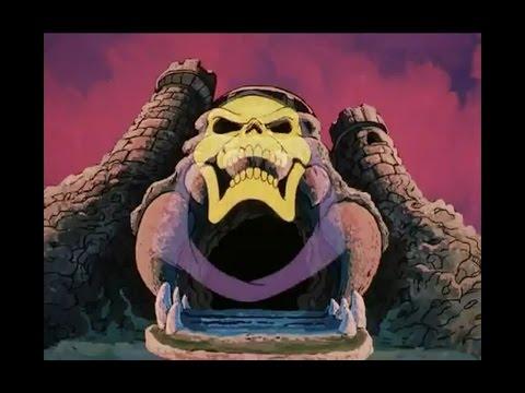 ◕‿◕ Intro de Dibujos Animados de los 80 en Español Latino ◕‿◕