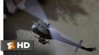 The Deer Hunter (5/8) Movie CLIP - Rescued in Vain (1978) HD