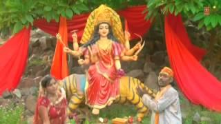 Asra Baani Lagavle Bhojpuri Devi Geet By Sakal Balamua [Full Song] I Laalten Jara Ke Karab Jagrata