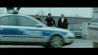 DON3 Trailer 2017   SRK   Deepika Padukone