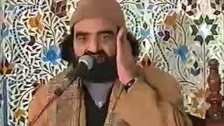 Khatham E Nabuwat   Ishq E Mustafa Pir Syed Naseeruddin naseer R A   Episode 49 Part 2 of 2