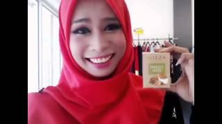 Terbaik Peyoona Dubmash Dato Siti Nurhaliza ( IM PEYOONA )