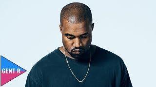 Top Rap Songs Of The Week - June 8, 2018 (New Rap Songs)