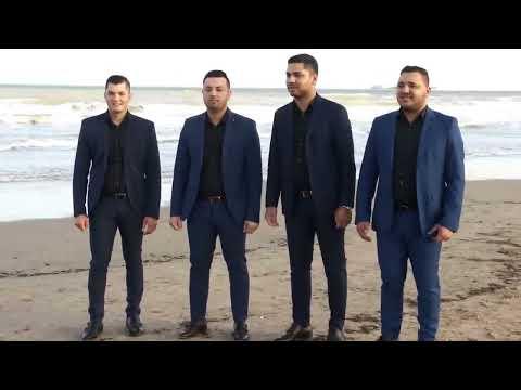 Nori negrii de ar veni Official Vídeo Rugul Aprins Valencia 2017