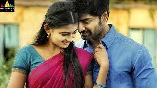 Kaali Trailer | Telugu Latest Trailers 2017 | Atharvaa Murali, Anandhi | Sri Balaji Video
