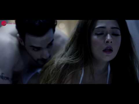 Xxx Mp4 Tere Jism Romantic And Hot Song Sara Khan Latest New Hindi Song 2018 3gp Sex