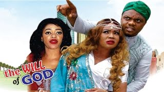 The will of God season 1  - Latest Nigerian Nollywood Movie