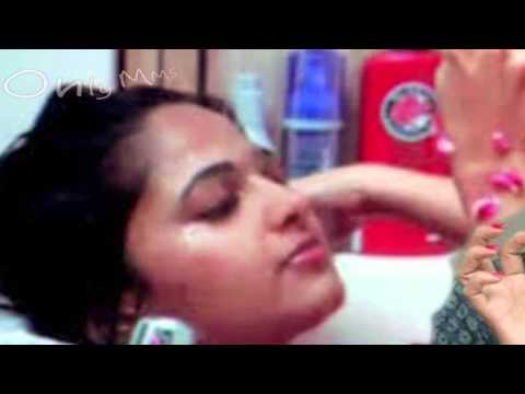 Anushka Shetty s MMS Video Leaked Only MMS