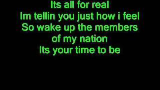iCarly Song english Lyrics      - YouTube .mp4