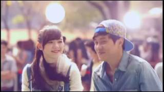 film bokep thailand terbaru hot tanpa sensor