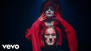 Steven Wilson - Song Of I ft. Sophie Hunger