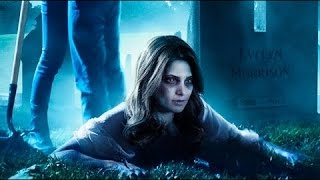 Best Horror Movies Comedy 2016   New Horror Movies 2016 Full Movie English