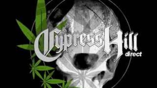 Cypress Hill - Rock Superstar