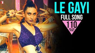 Le Gayi - Full Song | Dil To Pagal Hai | Karisma Kapoor | Asha Bhosle