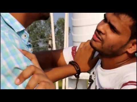 Xxx Mp4 India Vs Pakistan Funny Vines Desi Boys First Video 3gp Sex
