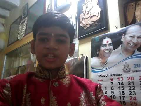 Xxx Mp4 Rajkumar Babruvahana Dialogue Dubbing Male Version 3gp Sex