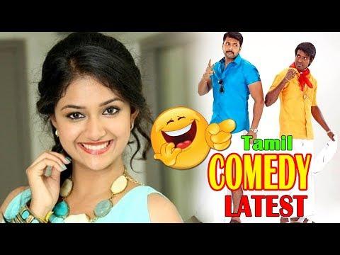 Xxx Mp4 Tamil Comedy Scens Tamil Funny Scenes Tamil Movie Funny Scenes Tamil New Movie Comedy 3gp Sex