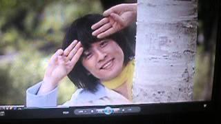 さとチャンネル 少年メリケンサック~少年アラモード