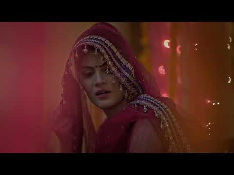 Xxx Mp4 SEAL Women S Day Special Short Film By Gaurav Mehra 3gp Sex